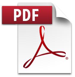pdf-doc