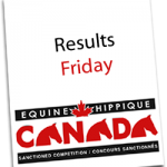 results-Friday