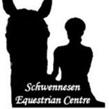 schwennesen_eq_ctr